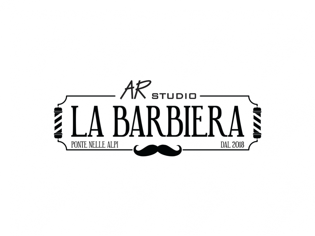 ARstudio la barbiera-min