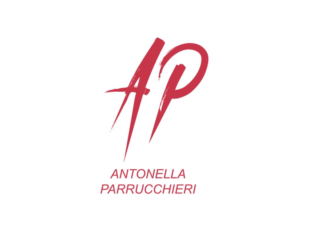 AntonellaParruchieri-min