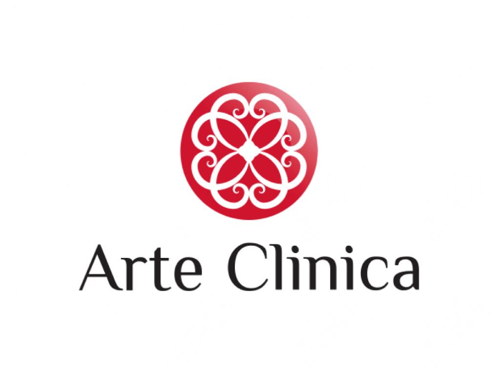 ArteClinica