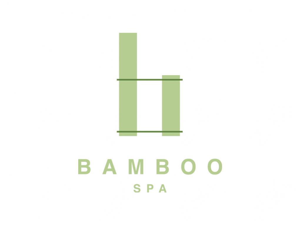 Bamboo Spa-min
