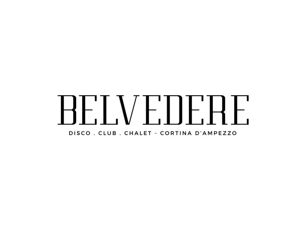 Belvedere-min