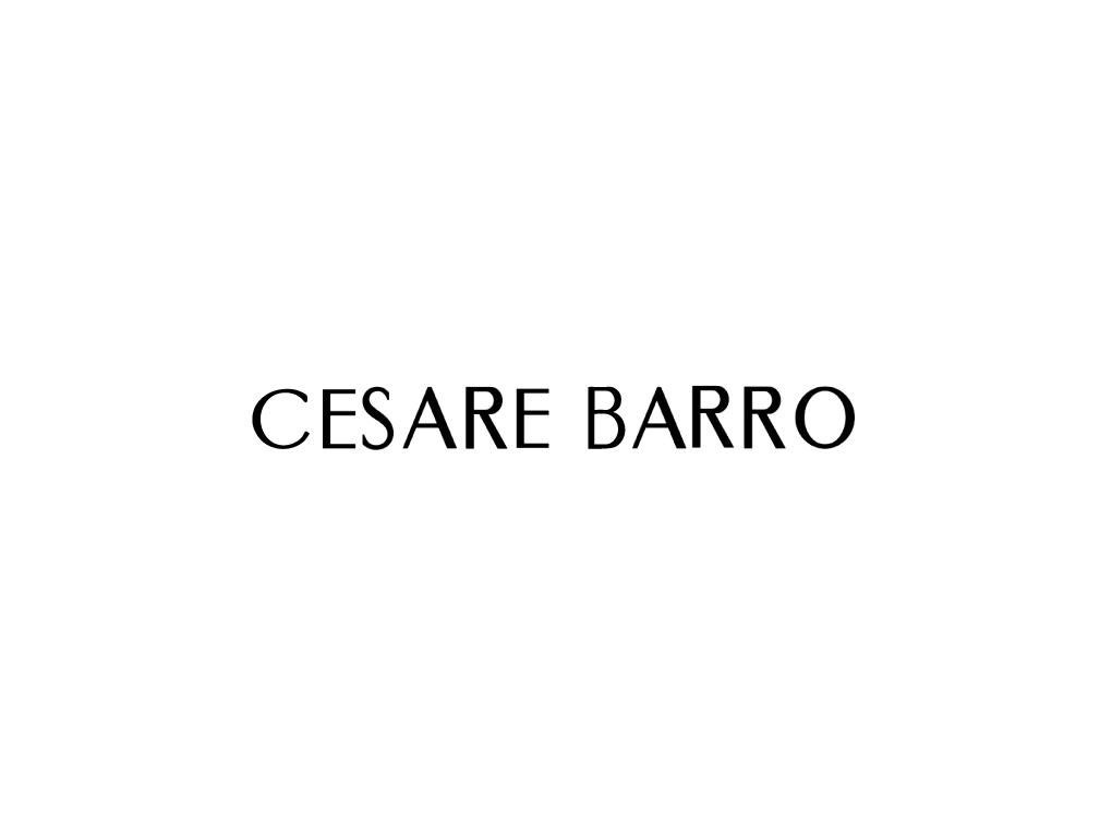 CesareBarro