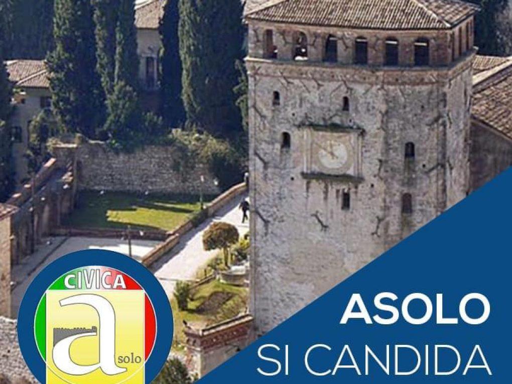 Civica Asolo - Edoardo Bernini SindacoSocial-min