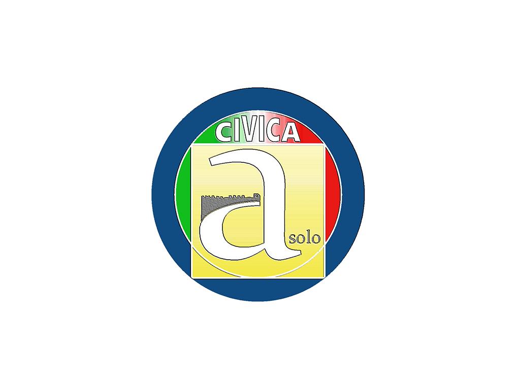 CivicaAsolo
