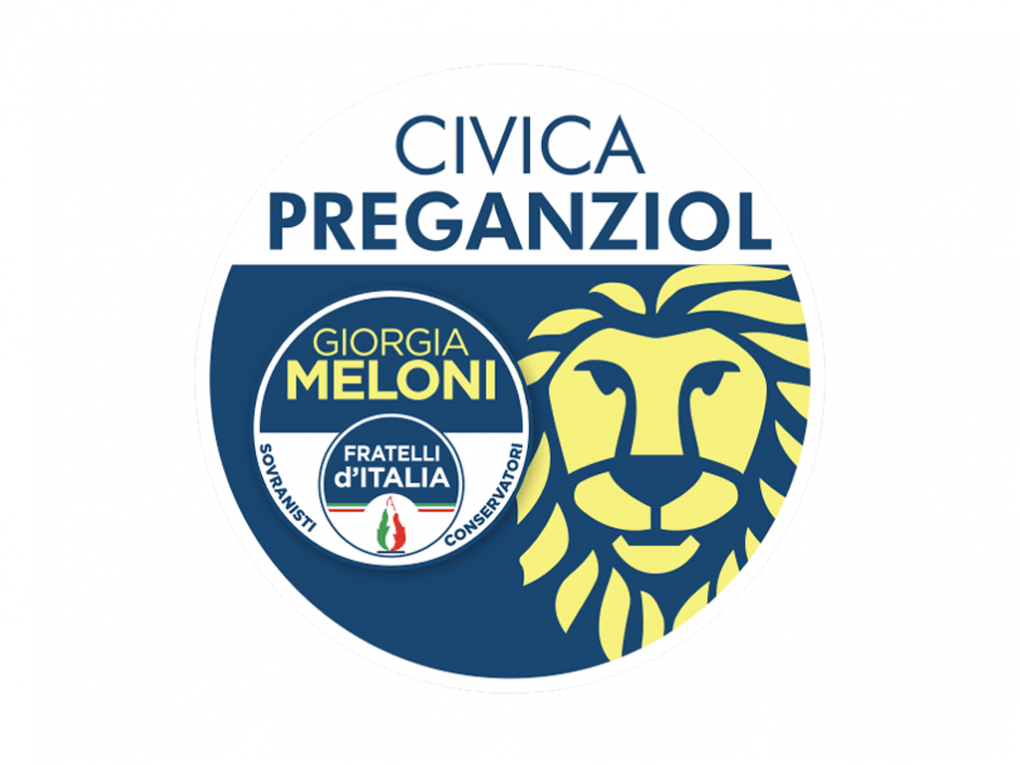 CivicaPreganziol-min