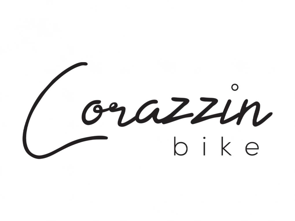 CorazzinBike-min