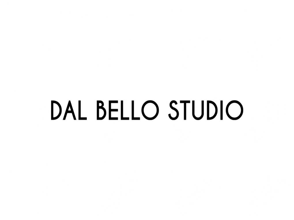 DalBelloStudio-min