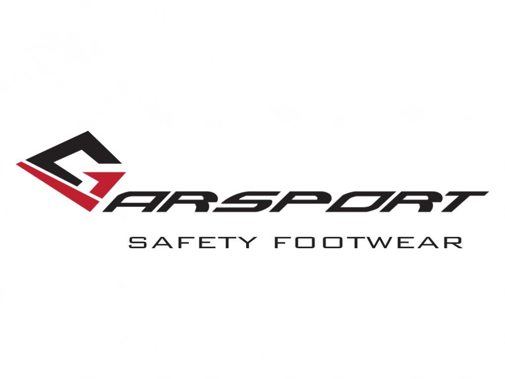 Garsport-Safety