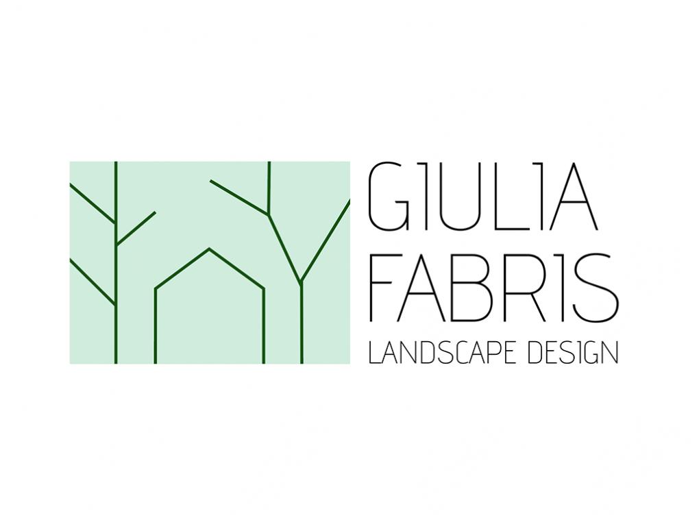 GiuliaFabris