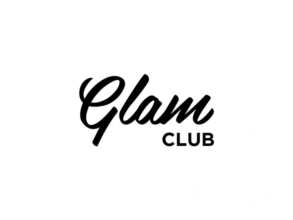 Glam-min