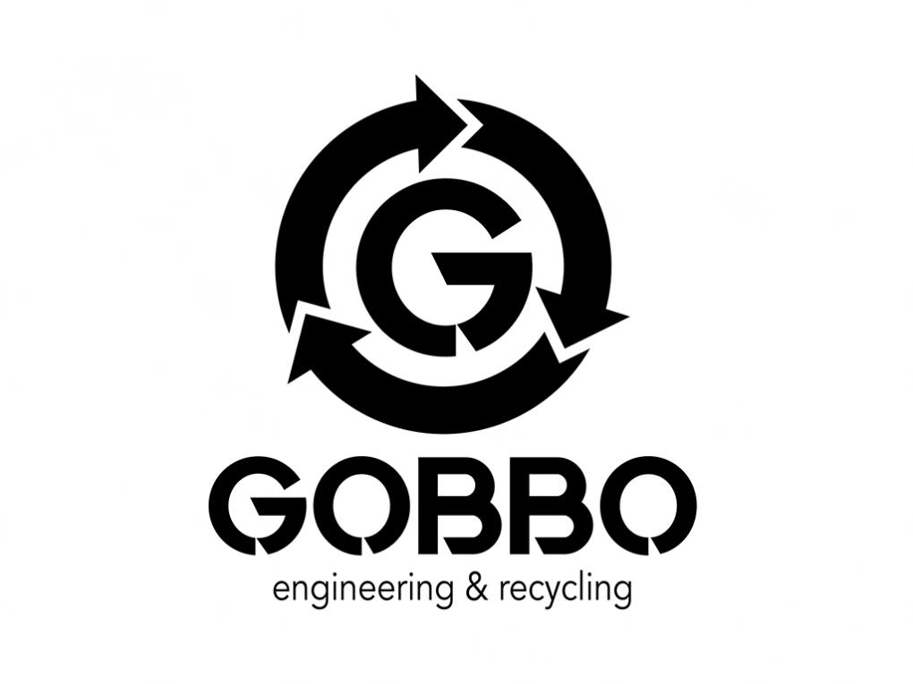 Gobbo-min