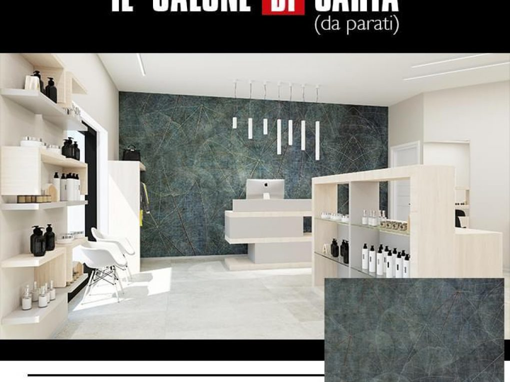 JD design6