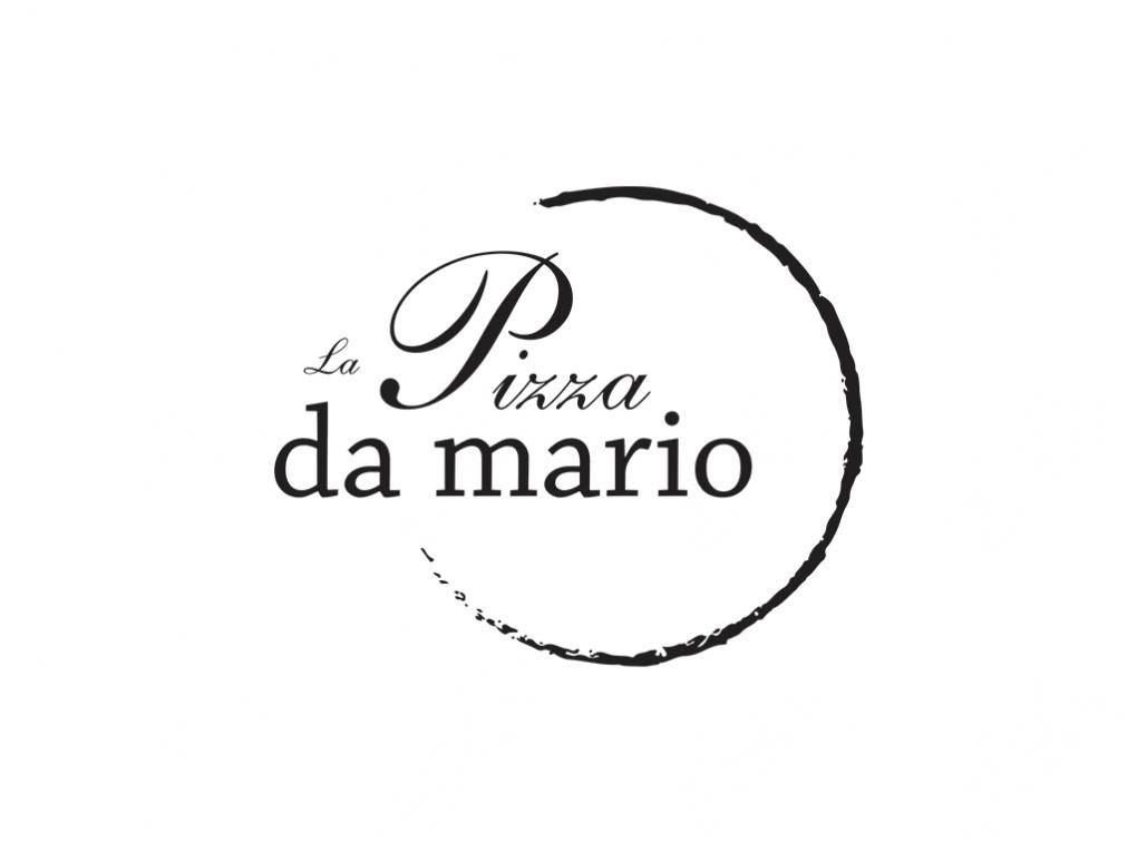 La pizza da Mario-min