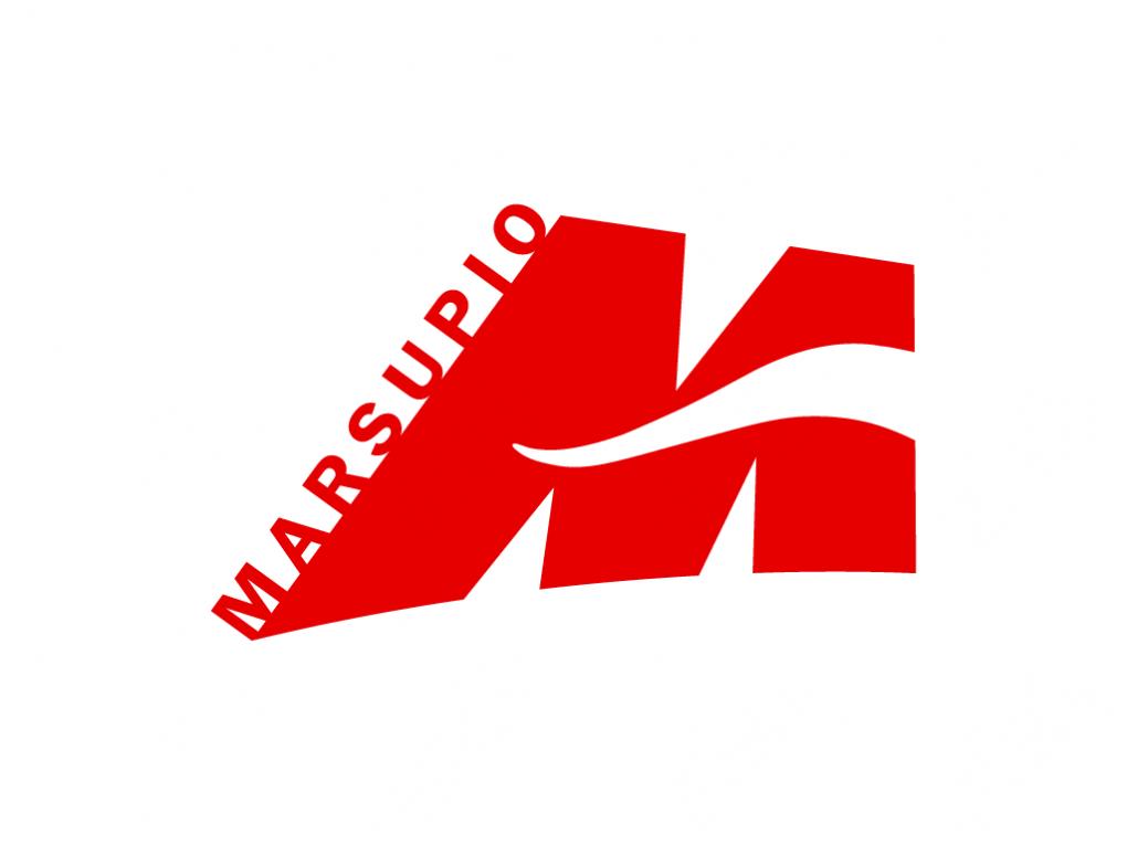 Marsupio-min