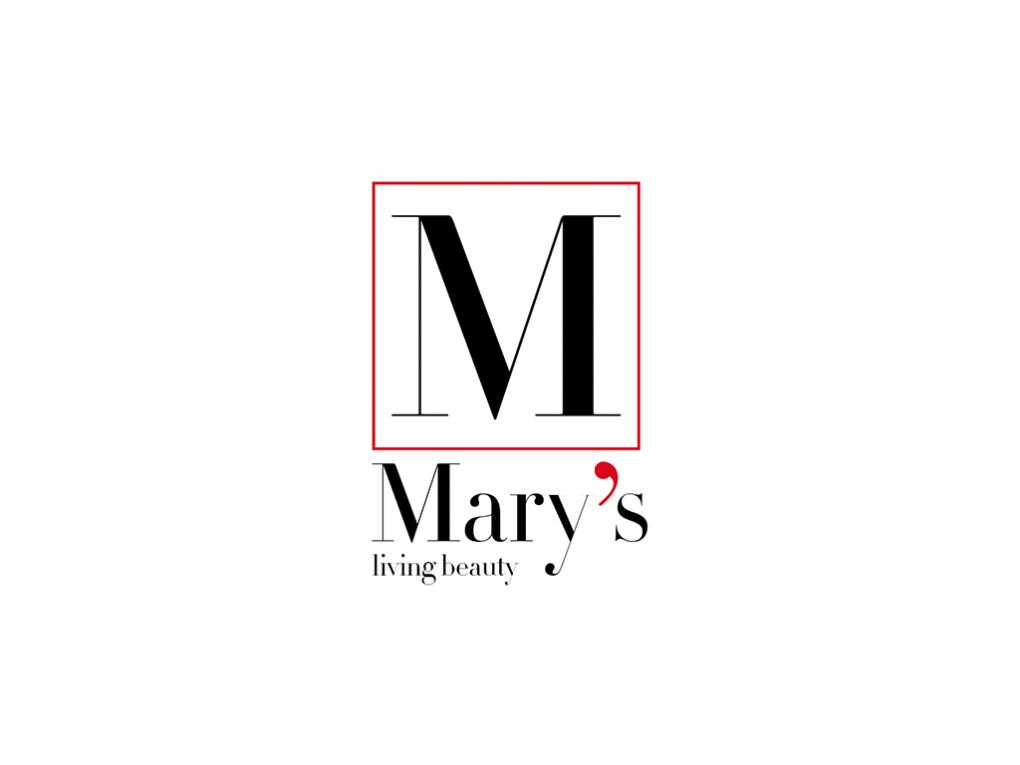 Mary's-min