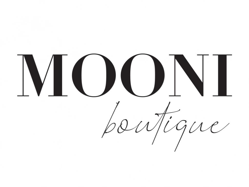 Mooni