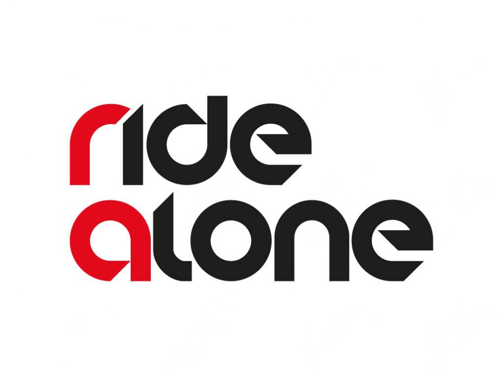 RideAlone