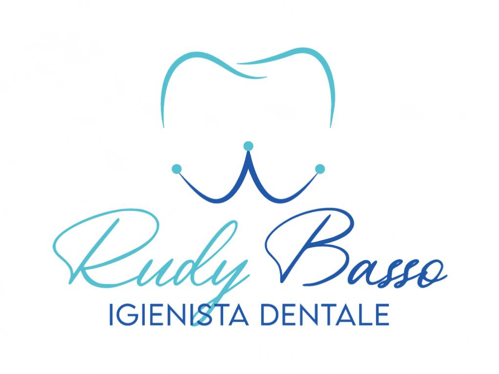 Rudy Basso-min