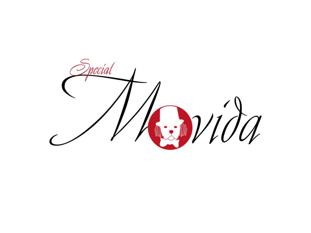 SpecialMovida