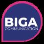 biga - Copia
