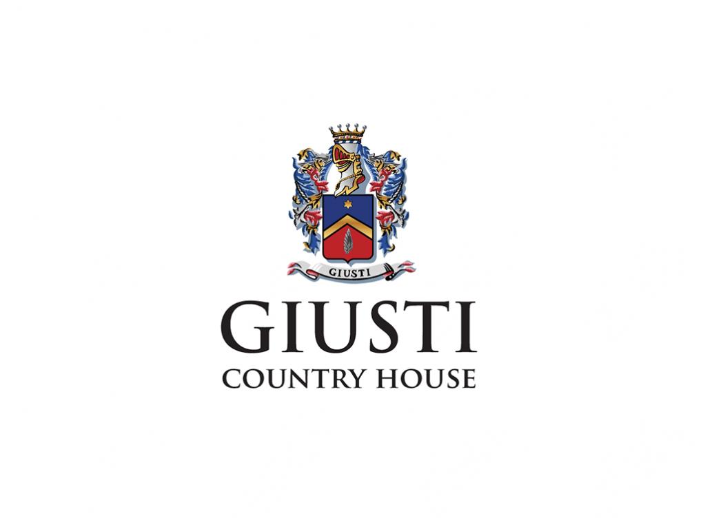giustiCountryHouse