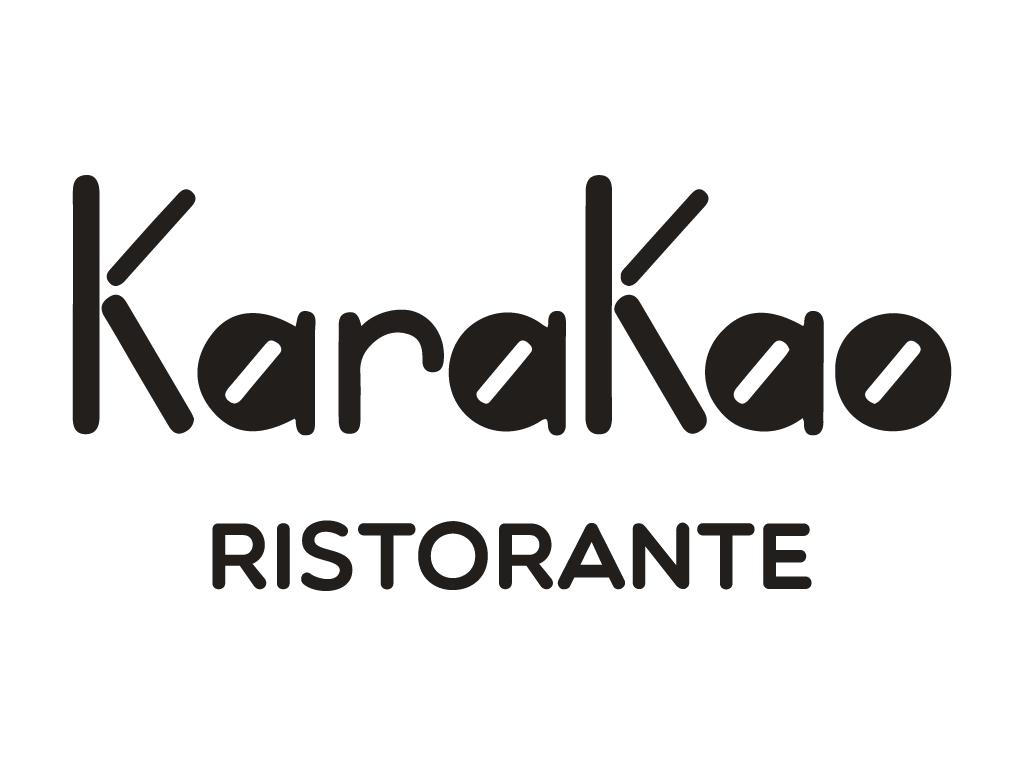 karakao-logo