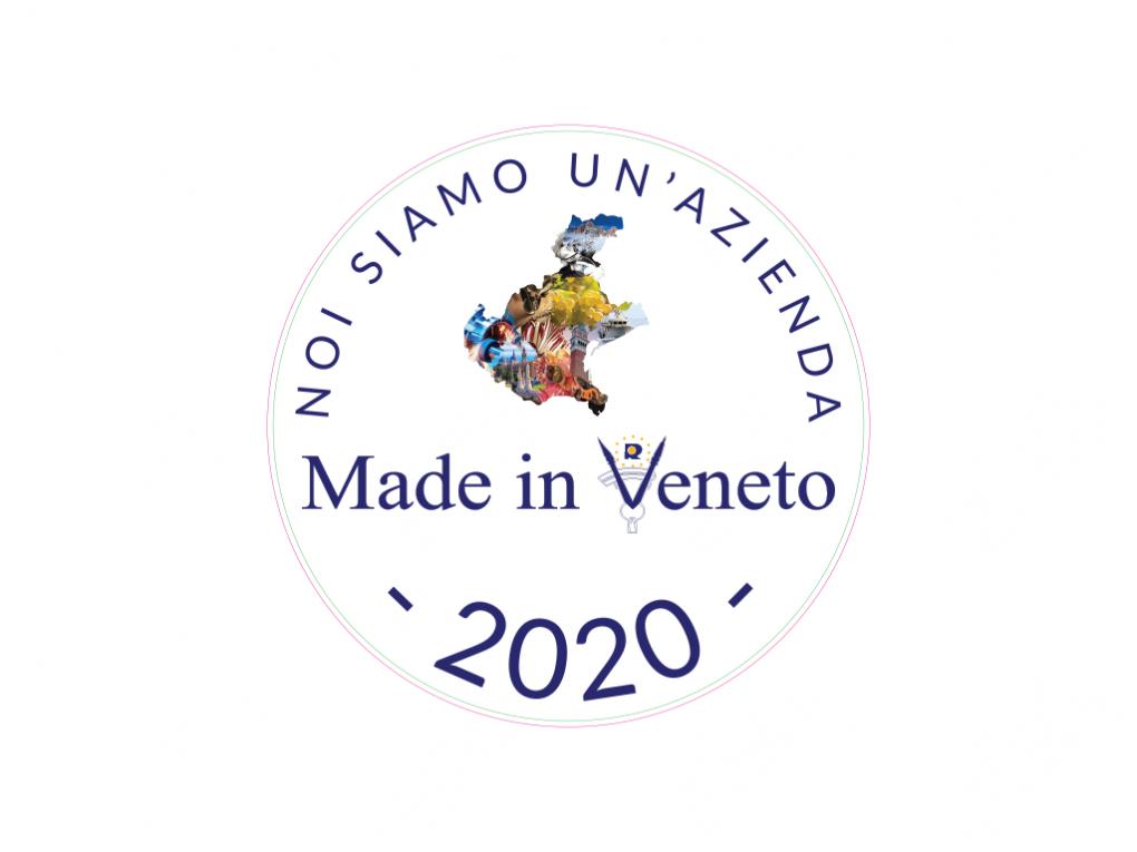 madeInVeneto
