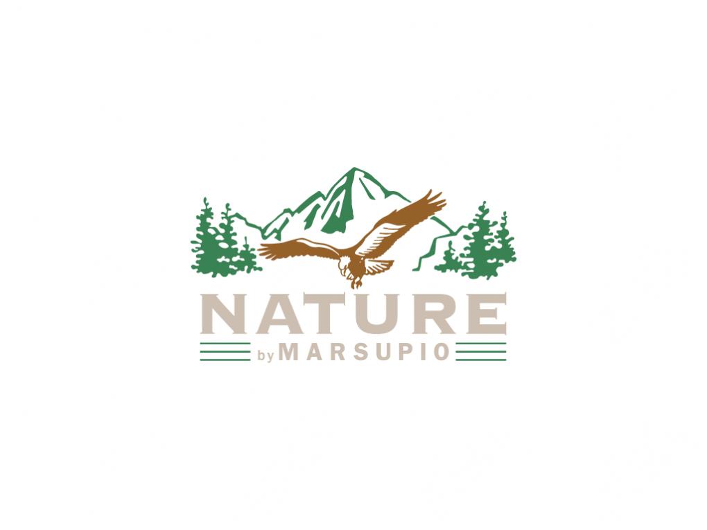nature-by-marsupio-min